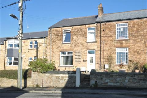 3 bedroom semi-detached house for sale - Benfieldside Road, Shotley Bridge, Consett, DH8