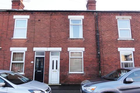 2 bedroom terraced house for sale - Elsie Street, Goole