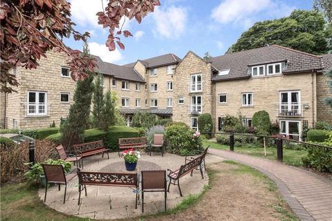 2 bedroom apartment for sale - Sutton Court, Beech Street, Bingley