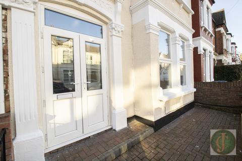 4 bedroom terraced house for sale - Nova Road, Croydon