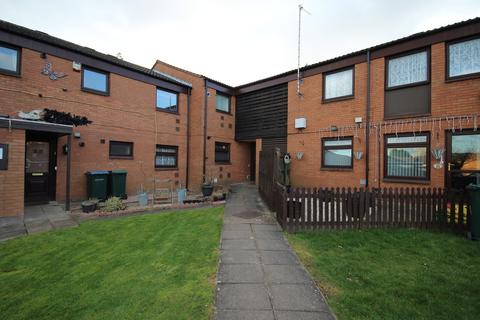 1 bedroom apartment to rent - Skipton Gardens, Coventry