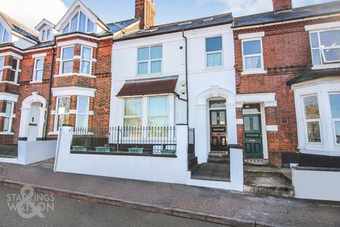 2 bedroom apartment for sale - Stracey Road, Norwich (Near Train Station)