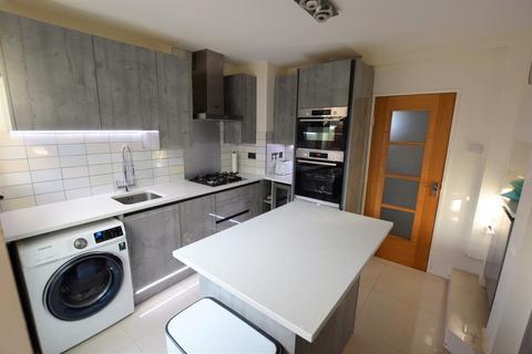 3 bedroom terraced house for sale - Lavender Rise, West Drayton