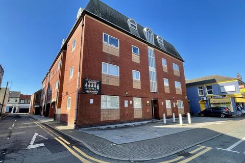 1 bedroom flat to rent - Naventis Court, Singleton Street, Blackpool, FY1 5AX
