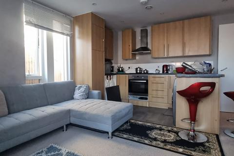 2 bedroom flat to rent - Cambridge, CB1