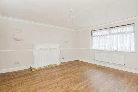 4 bedroom terraced house for sale - Ashton Road, Stratford, E15
