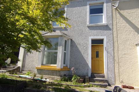 3 bedroom terraced house to rent - Prospect Terrace, Gunnislake
