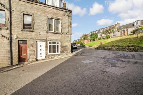 1 bedroom ground floor flat to rent - 34 Hill Street, Dunfermline, KY12 0QR