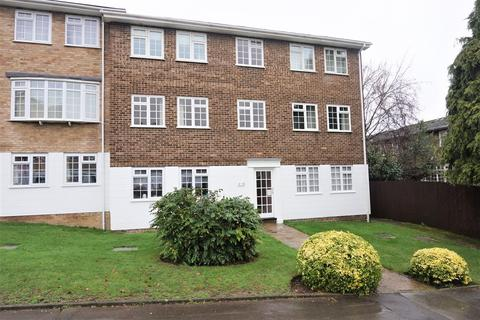 1 bedroom flat for sale - Tavistock Road, Bromley