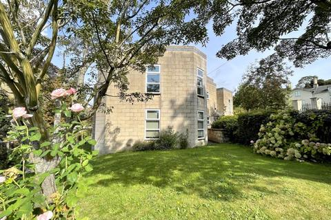 2 bedroom apartment for sale - Sydney Road, Bath