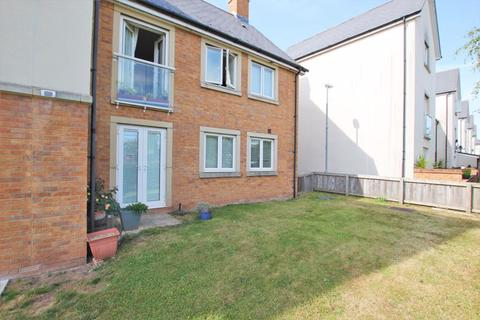 1 bedroom apartment for sale - The Slipway, Staverton