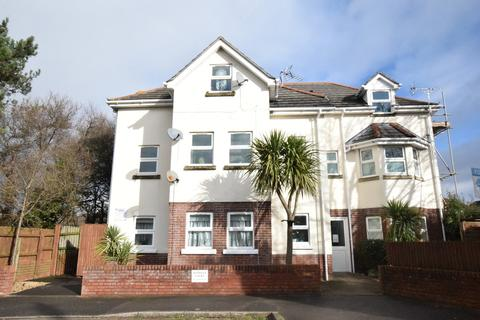 1 bedroom ground floor flat for sale - Danielle Court, 3 Lowther Gardens, Bournemouth, BH8