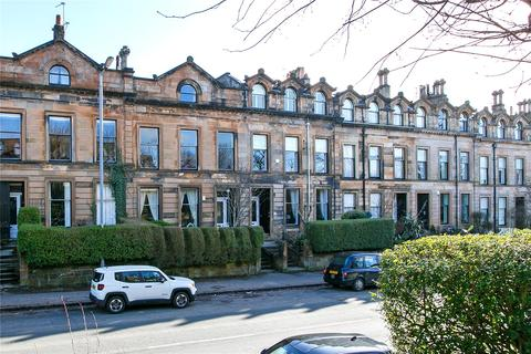 3 bedroom apartment for sale - Upper Flat, Shields Road, Pollokshields, Glasgow