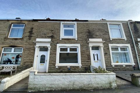 2 bedroom terraced house to rent - Roe Greave Rd, Accrington