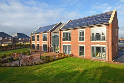 8 bedroom apartment for sale - Clifton View Apartments, York