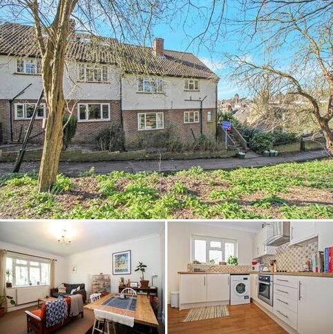 2 bedroom maisonette to rent - 8 Mill Place