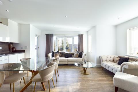 2 bedroom apartment for sale - Sudbury Hill, Harrow