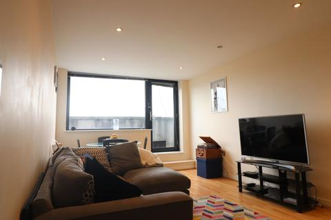 2 bedroom apartment for sale - Cheapside, Deritend