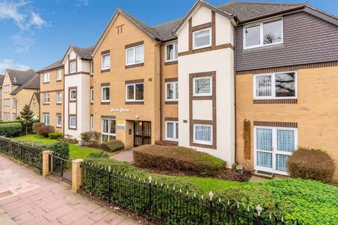 1 bedroom retirement property for sale - 4 Lansdown Road, Sidcup