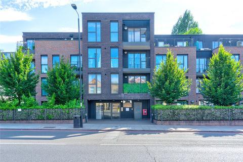 2 bedroom apartment for sale - Roehampton Lane, London, SW15