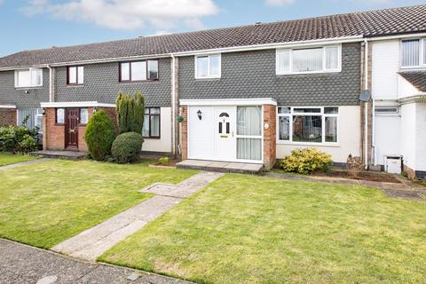 4 bedroom terraced house for sale - Cam Close , Corby