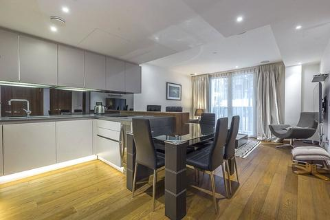 1 bedroom apartment for sale - Courthouse, 70 Horseferry Road, Westminster, SW1P