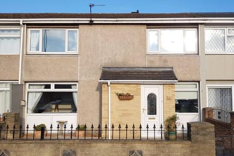 3 bedroom terraced house for sale - Tothill Avenue, Netherfields
