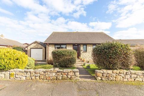 2 bedroom detached bungalow for sale - Woodstead, Embleton