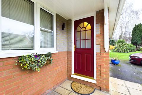 Studio to rent - Alder Glade, Burghfield Common, Reading, Berkshire, RG7