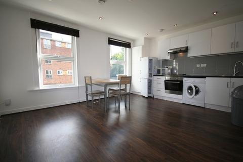 2 bedroom flat to rent - Crouch Hill