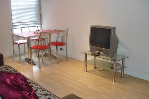 1 bedroom flat for sale - Luton , LU2