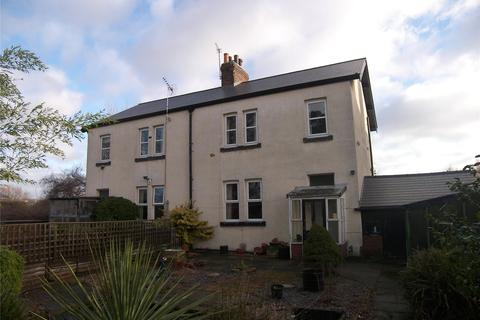 3 bedroom semi-detached house for sale - Junction Houses, Castleford