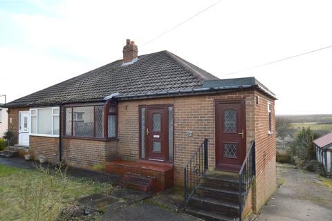 2 bedroom bungalow for sale - Waterloo Road, Pudsey