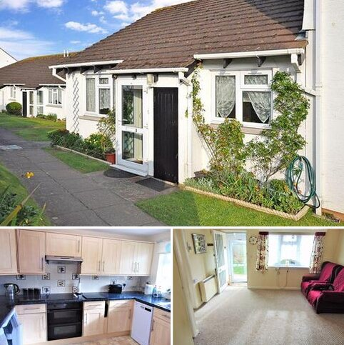 2 bedroom bungalow for sale - Old Torquay Road, Paignton