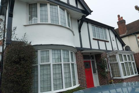 5 bedroom detached house to rent - Armorial Road, Coventry,
