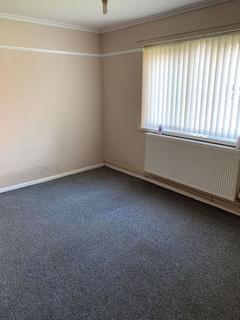 1 bedroom apartment to rent - Montgomery Road, Wrexham