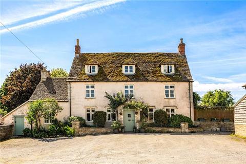 Farm for sale - Day House Lane, Hillesley, Wotton-under-Edge, GL12