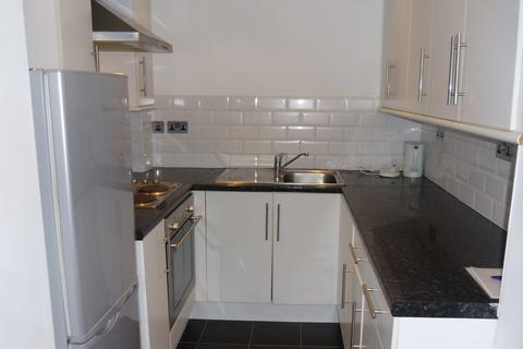 1 bedroom flat to rent - Northville Road , Northville, Bristol