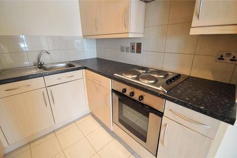 2 bedroom apartment to rent - Queensgate House, 14 Cookham Road, Maidenhead, Berkshire, SL6