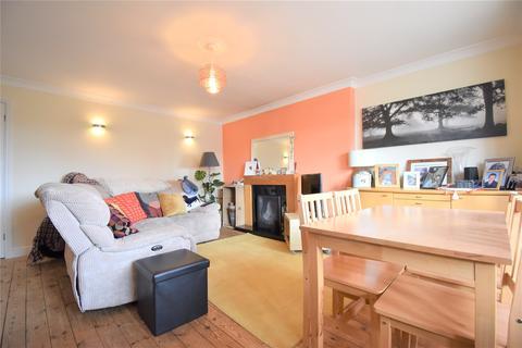 2 bedroom maisonette to rent - Sandringham Road, Maidenhead, Berkshire, SL6