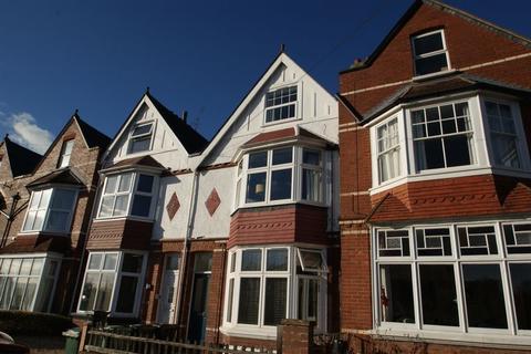 Studio to rent - Barnardo Road, Exeter