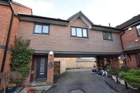 1 bedroom apartment to rent - Hayhurst Close, Whalley, Clitheroe, BB7 9SQ