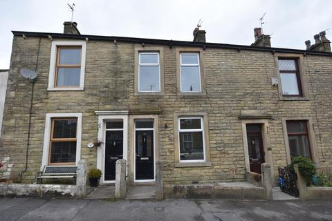 2 bedroom terraced house to rent - Montague Street, Clitheroe, Lancashire, BB7 2EB