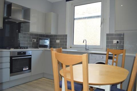 2 bedroom flat to rent - Ballards Lane, Finchley, London, N3 1XP