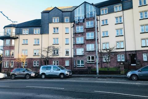 3 bedroom flat for sale - 255 Clarence Drive, West End, Glasgow, G11 7JU