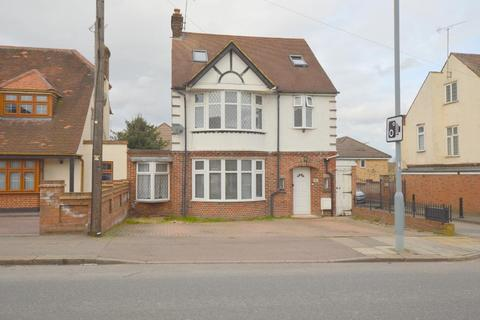 5 bedroom detached house for sale - Montrose Avenue, New Bedford Road, Luton, Bedfordshire, LU3 1HS