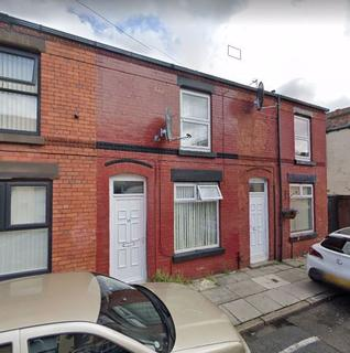 2 bedroom terraced house for sale - 13 Dorset Avenue, Liverpool