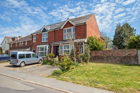 3 bedroom semi-detached house for sale - Station Road, Henfield