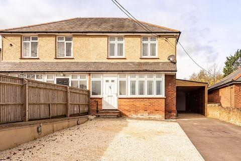 3 bedroom semi-detached house for sale - Bolter End