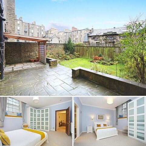 2 bedroom flat for sale - Abercromby Place, Edinburgh